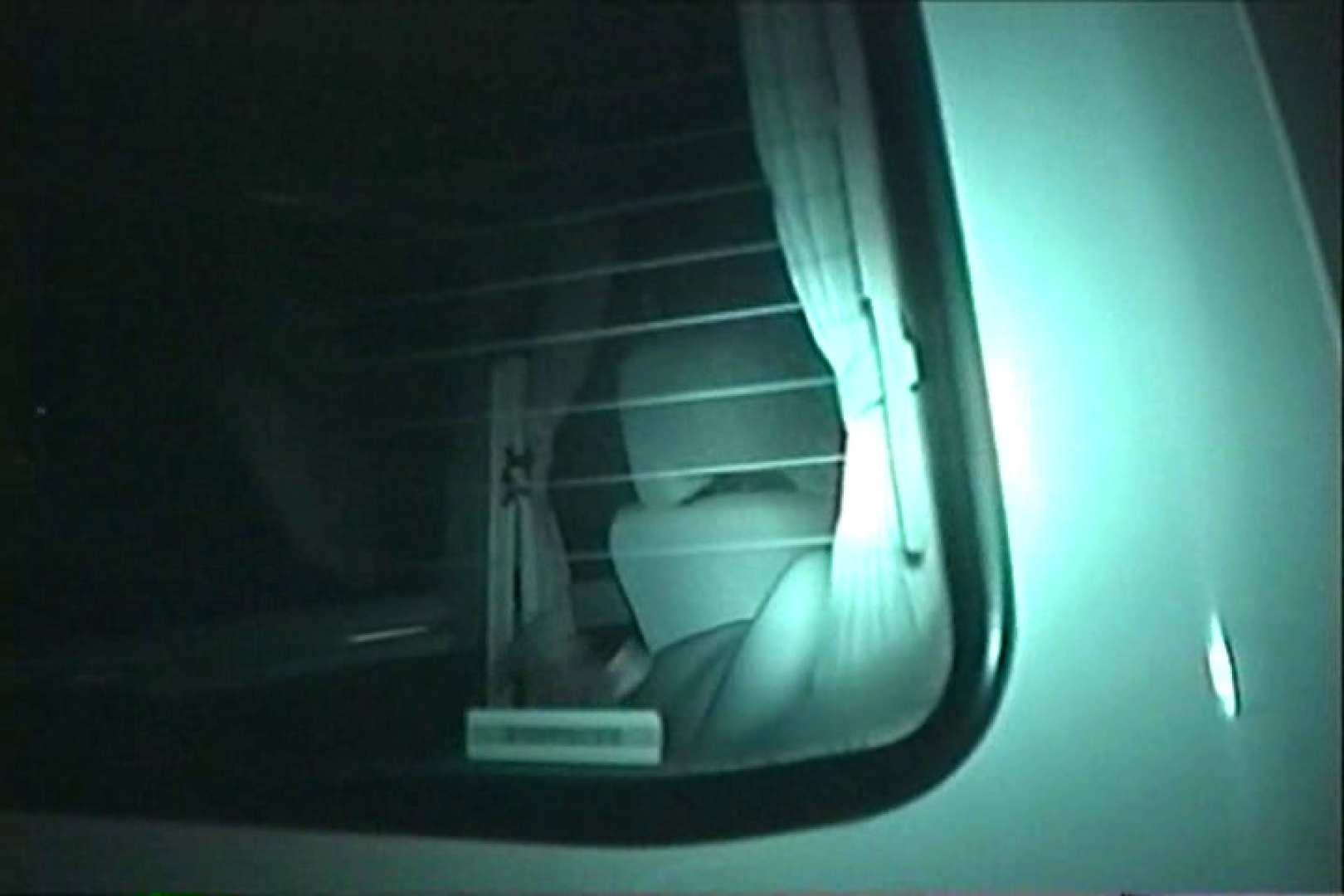 車の中はラブホテル 無修正版  Vol.28 OLセックス | カップル  79画像 37