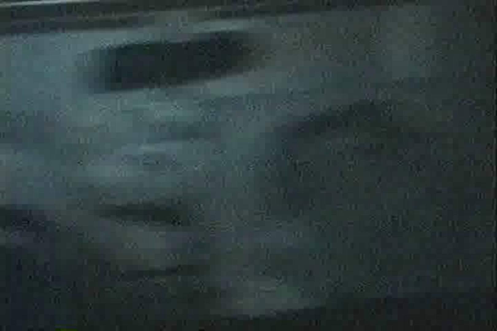 車の中はラブホテル 無修正版  Vol.28 車 おめこ無修正動画無料 79画像 45
