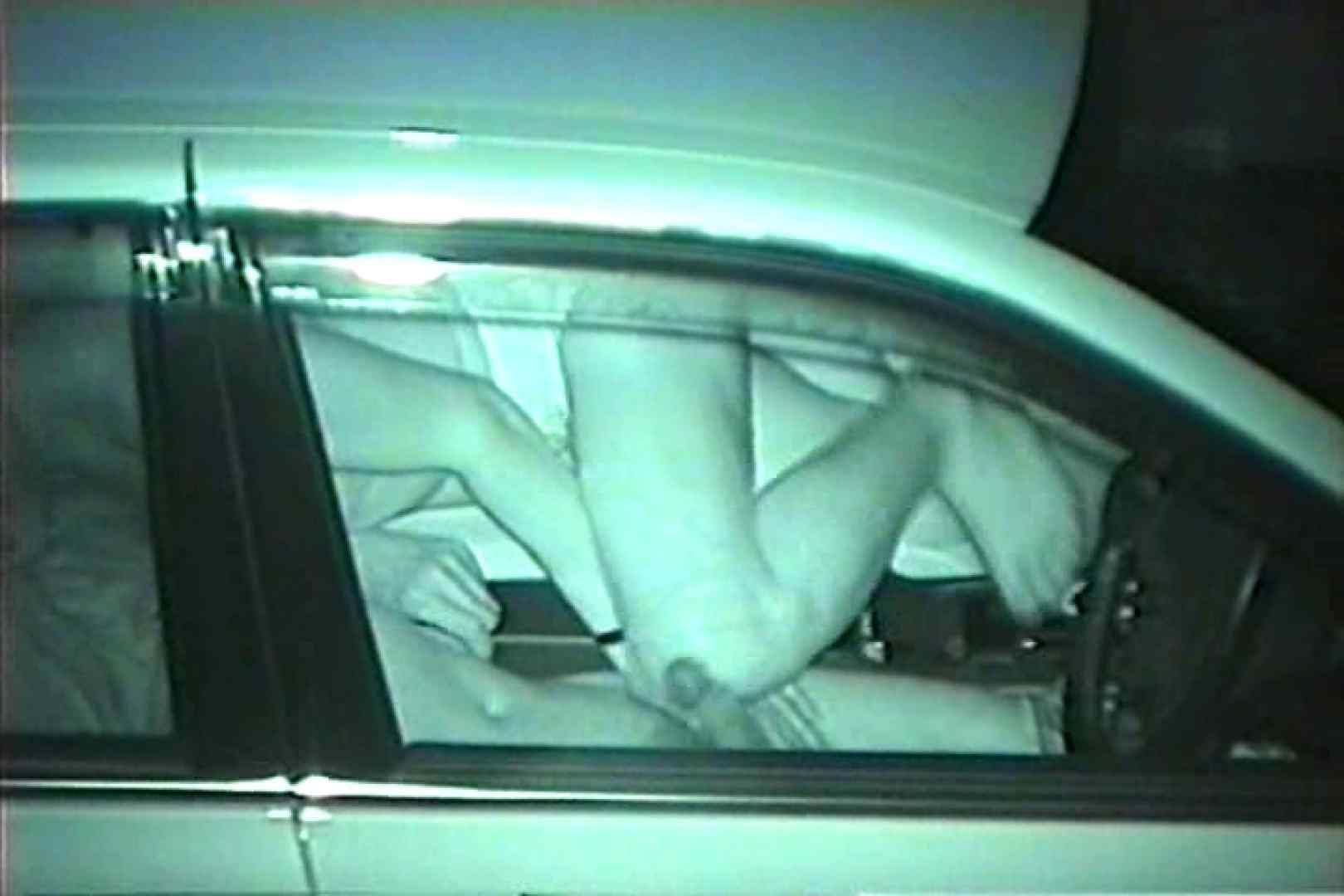 車の中はラブホテル 無修正版  Vol.28 ホテル のぞき濡れ場動画紹介 79画像 58