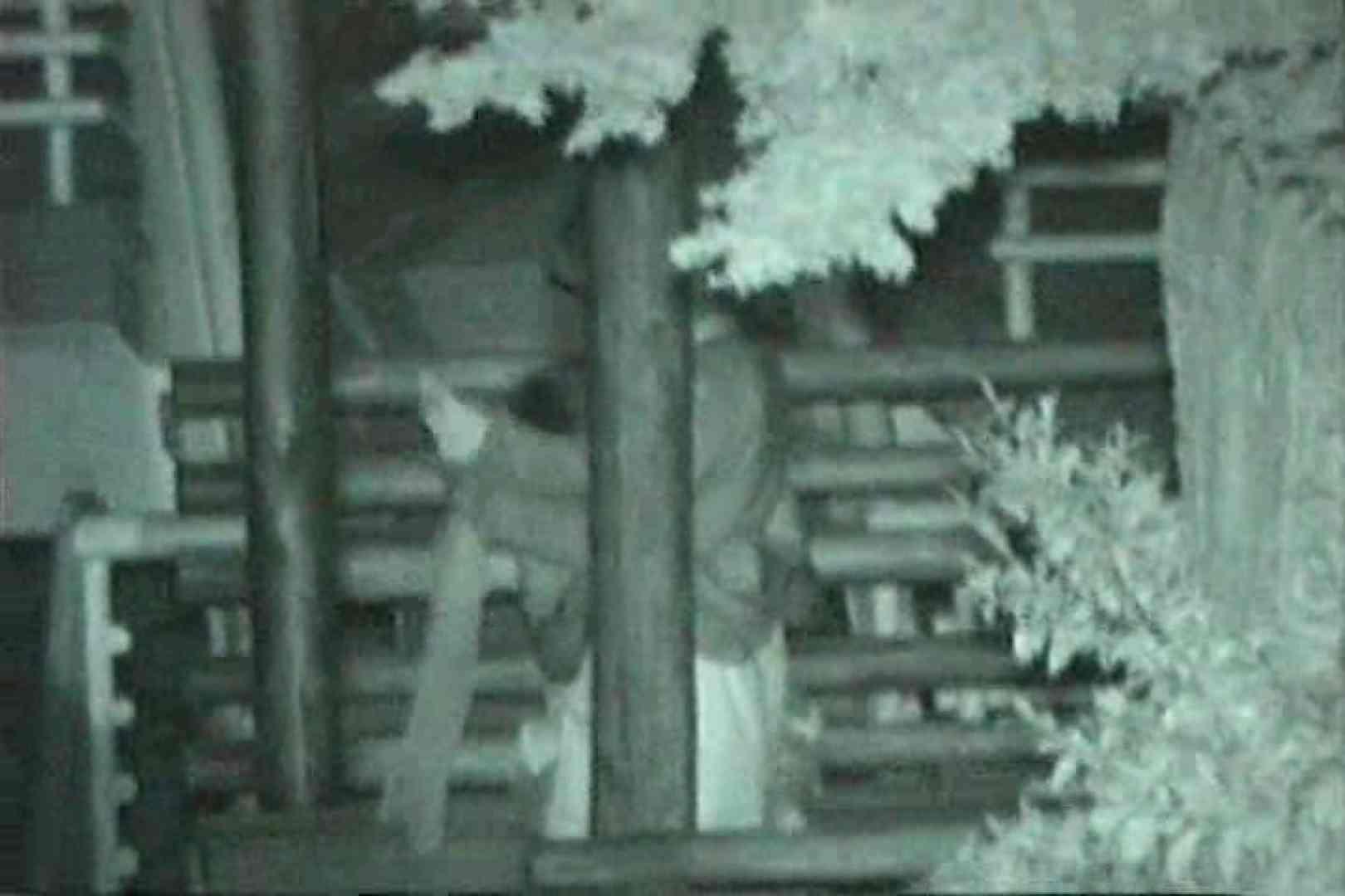 車の中はラブホテル 無修正版  Vol.28 ホテル のぞき濡れ場動画紹介 79画像 64