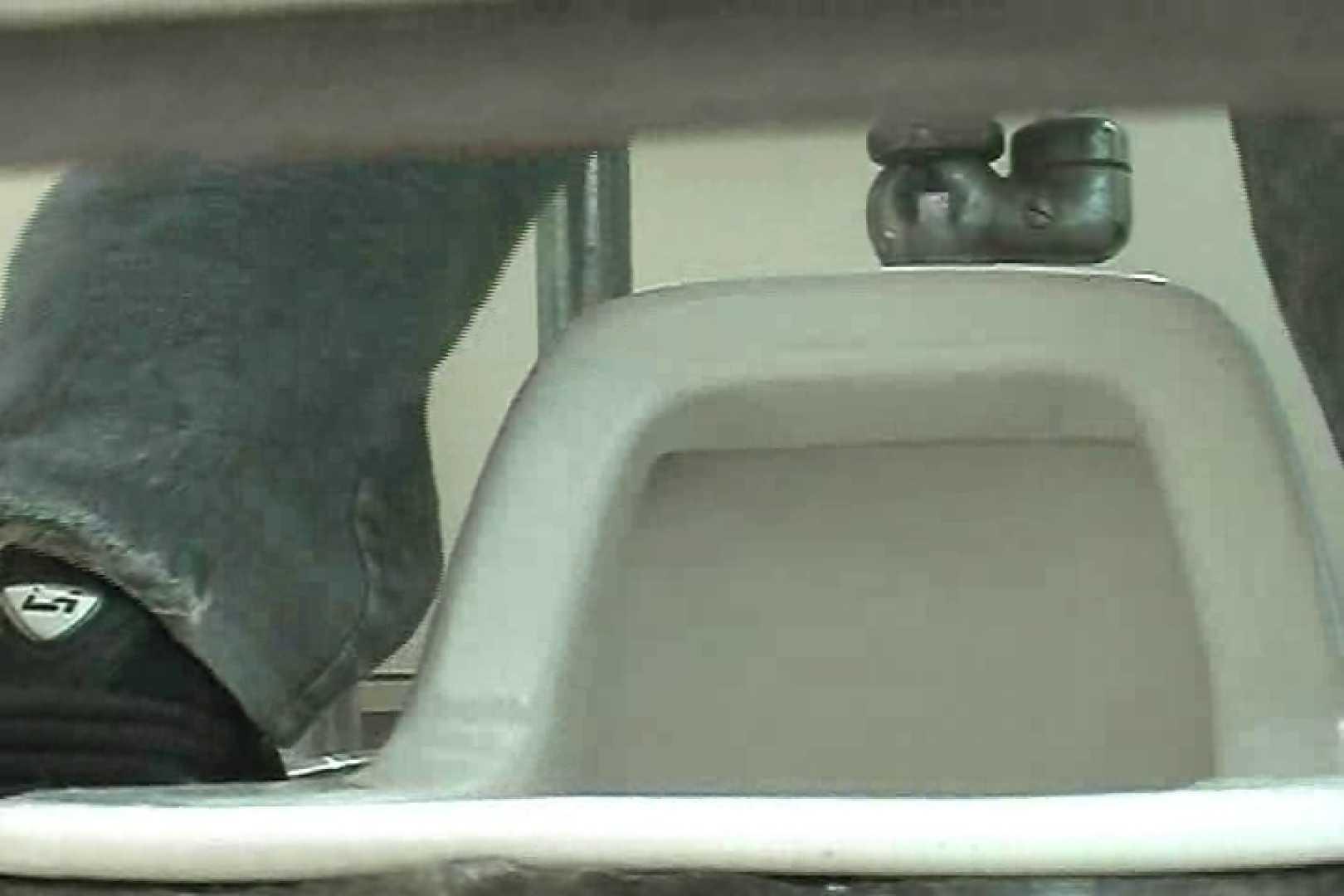 マンコ丸見え女子洗面所Vol.9 洗面所 覗きおまんこ画像 70画像 17