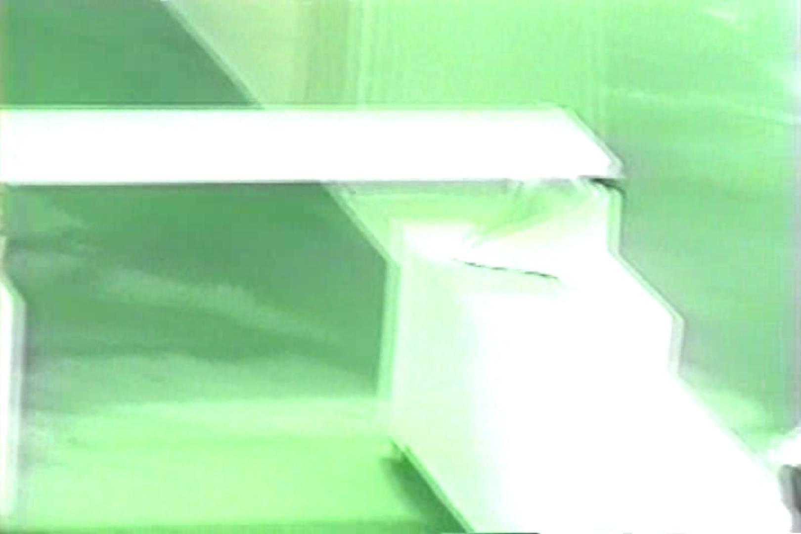 無修正エロ動画 スケスケ競泳水着(ライティング)Vol.6 ピープフォックス(盗撮狐)