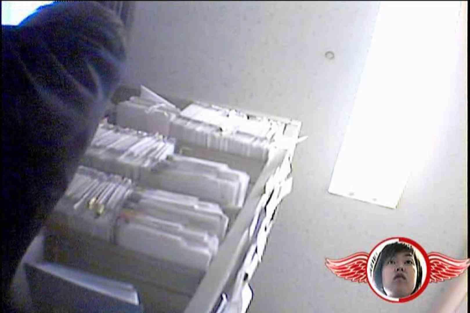 盗撮師が入院ついでに盗撮してきました~Vol.4 パンチラ われめAV動画紹介 59画像 4