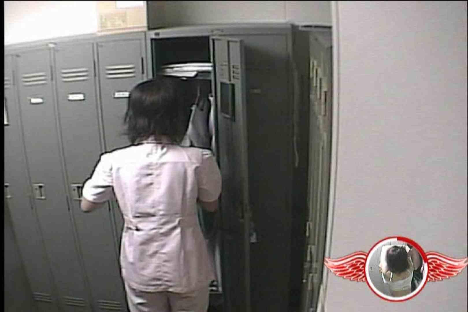 盗撮師が入院ついでに盗撮してきました~Vol.4 潜入 セックス画像 59画像 27
