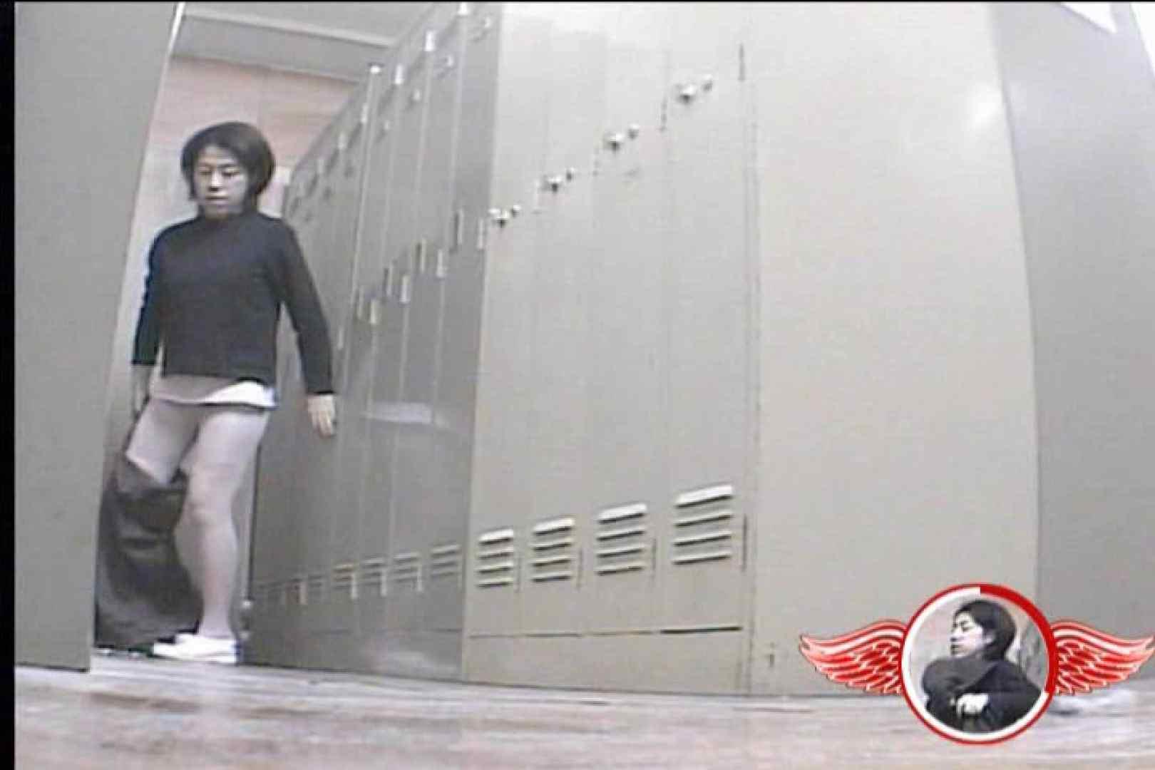 盗撮師が入院ついでに盗撮してきました~Vol.4 OLセックス 盗撮おまんこ無修正動画無料 59画像 50