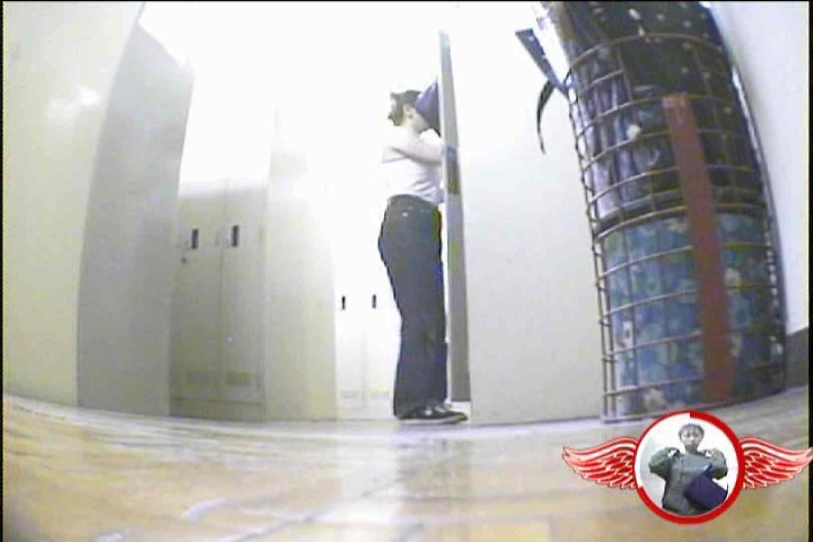盗撮師が入院ついでに盗撮してきました~Vol.4 盗撮  59画像 54