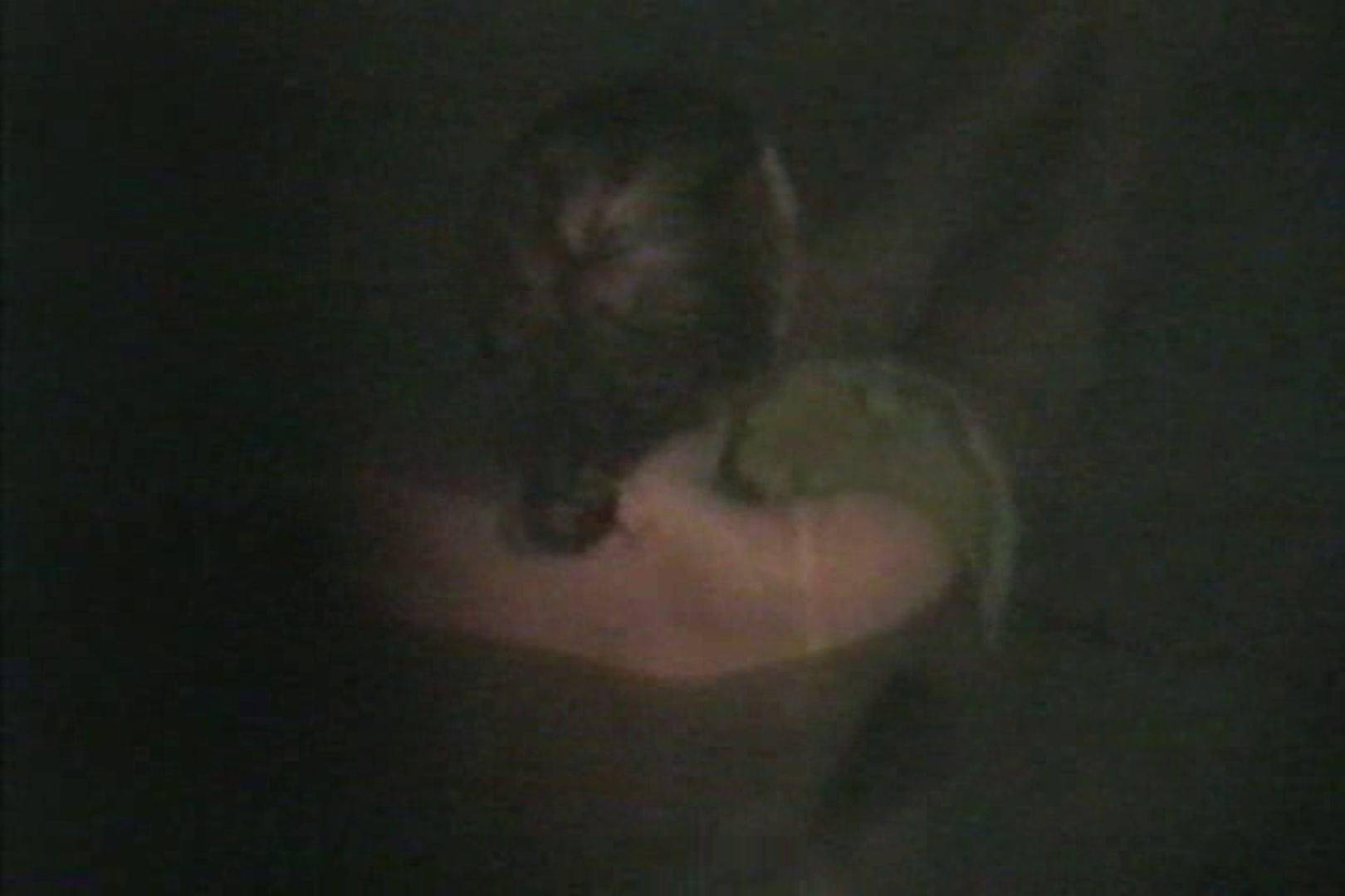 激撮!! 接写天井裏の刺客Vol.4 接写 盗み撮り動画キャプチャ 63画像 11