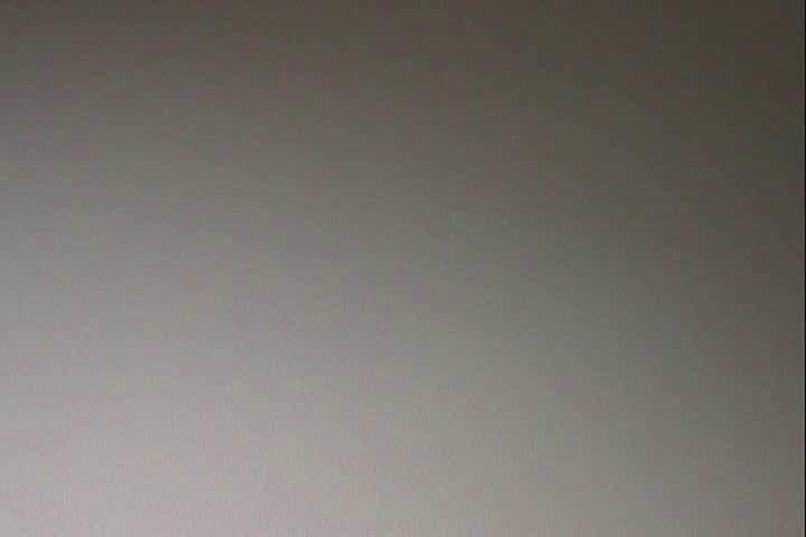 激撮!! 接写天井裏の刺客Vol.4 露天 | 覗き放題  63画像 21