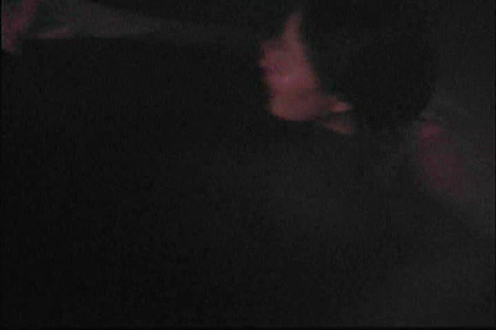 無修正エロ動画|激撮!! 接写天井裏の刺客Vol.6|ピープフォックス(盗撮狐)