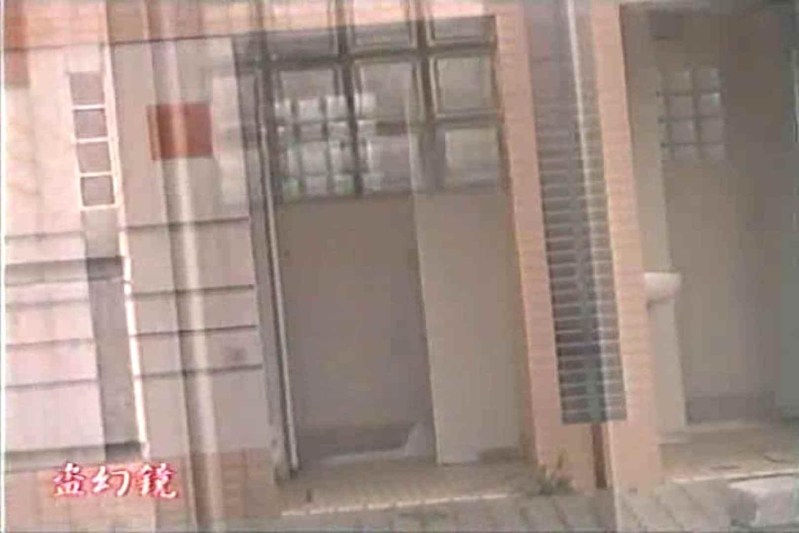 朝採り!快便臨海洗面所SFX-① 和式 覗きおまんこ画像 107画像 4