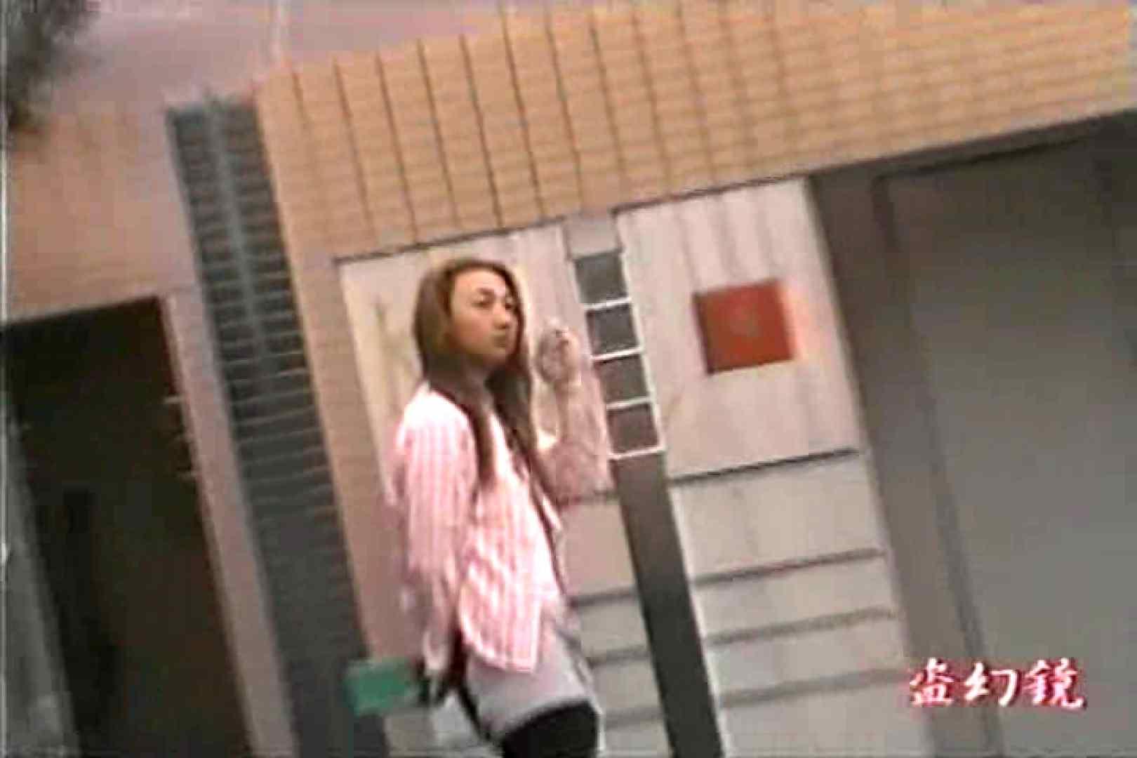 朝採り!快便臨海洗面所SFX-① 名作 盗み撮りオマンコ動画キャプチャ 107画像 83