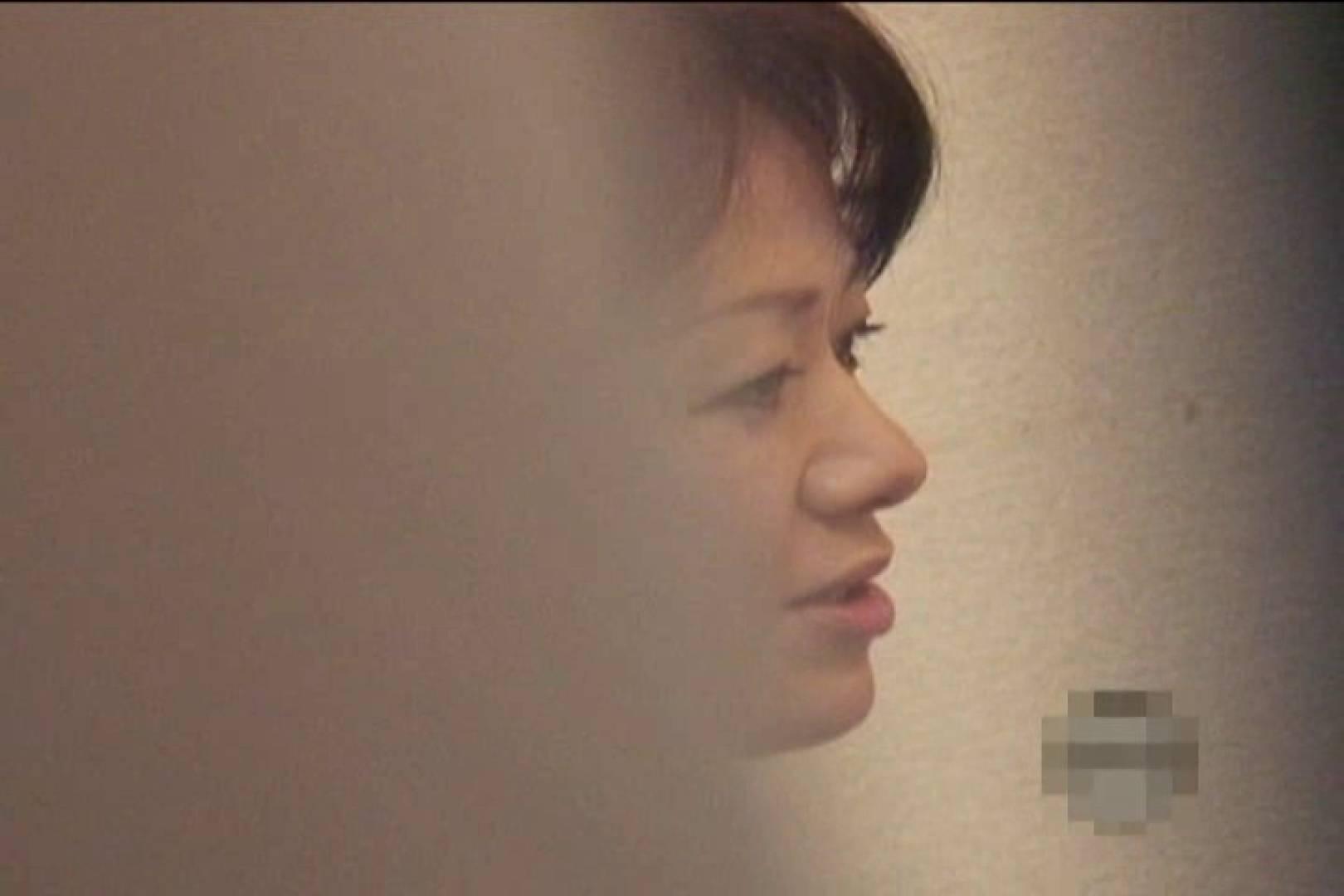 逆噴射病院 肛門科Vol.4 熟女 オメコ動画キャプチャ 75画像 32