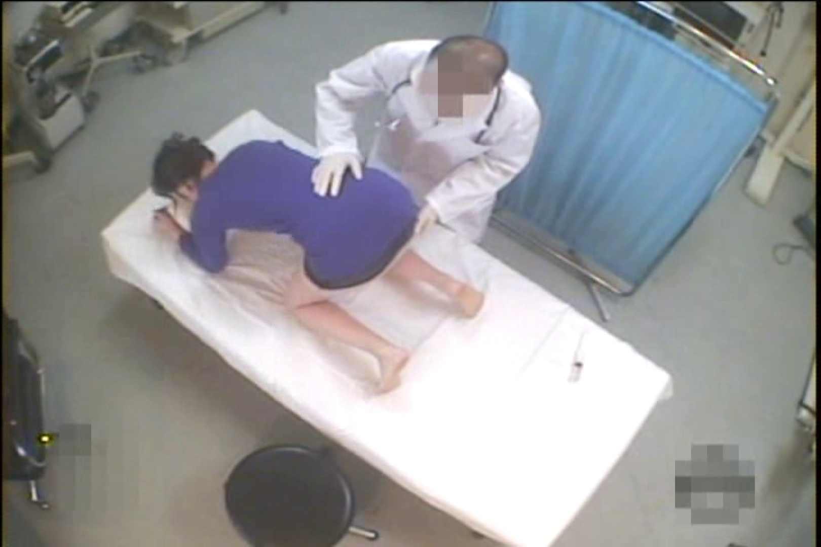 逆噴射病院 肛門科Vol.5 肛門  88画像 22