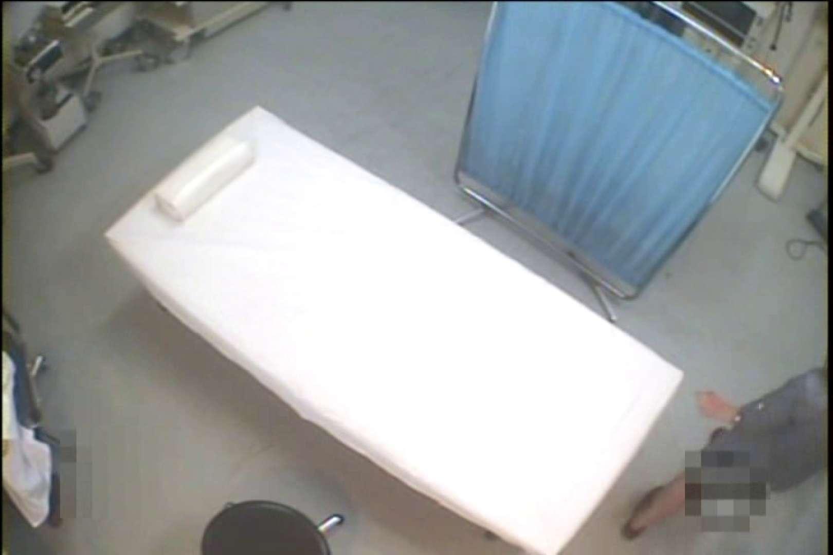 逆噴射病院 肛門科Vol.6 肛門  100画像 27
