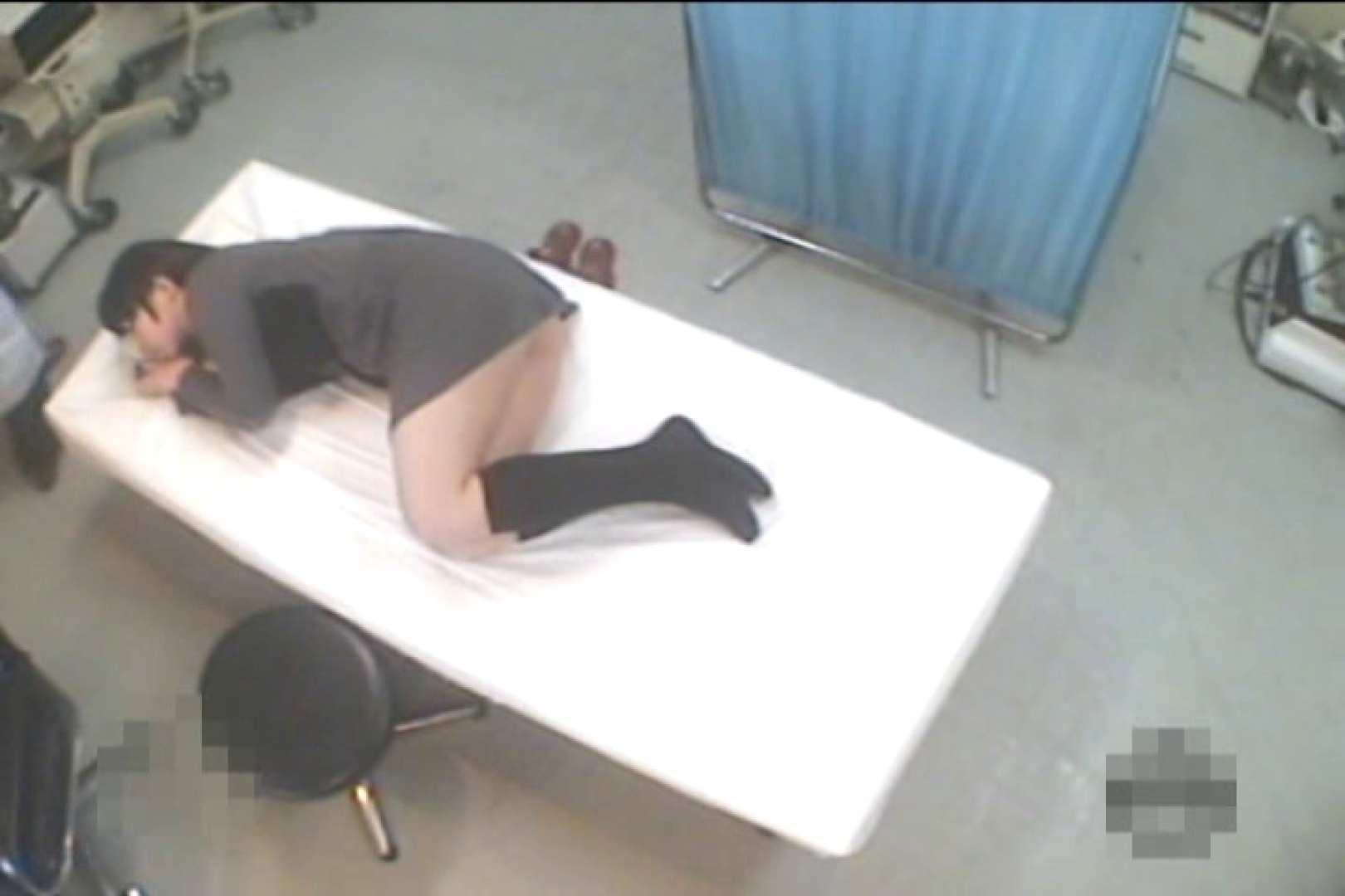 逆噴射病院 肛門科Vol.6 肛門 | OLセックス  100画像 52
