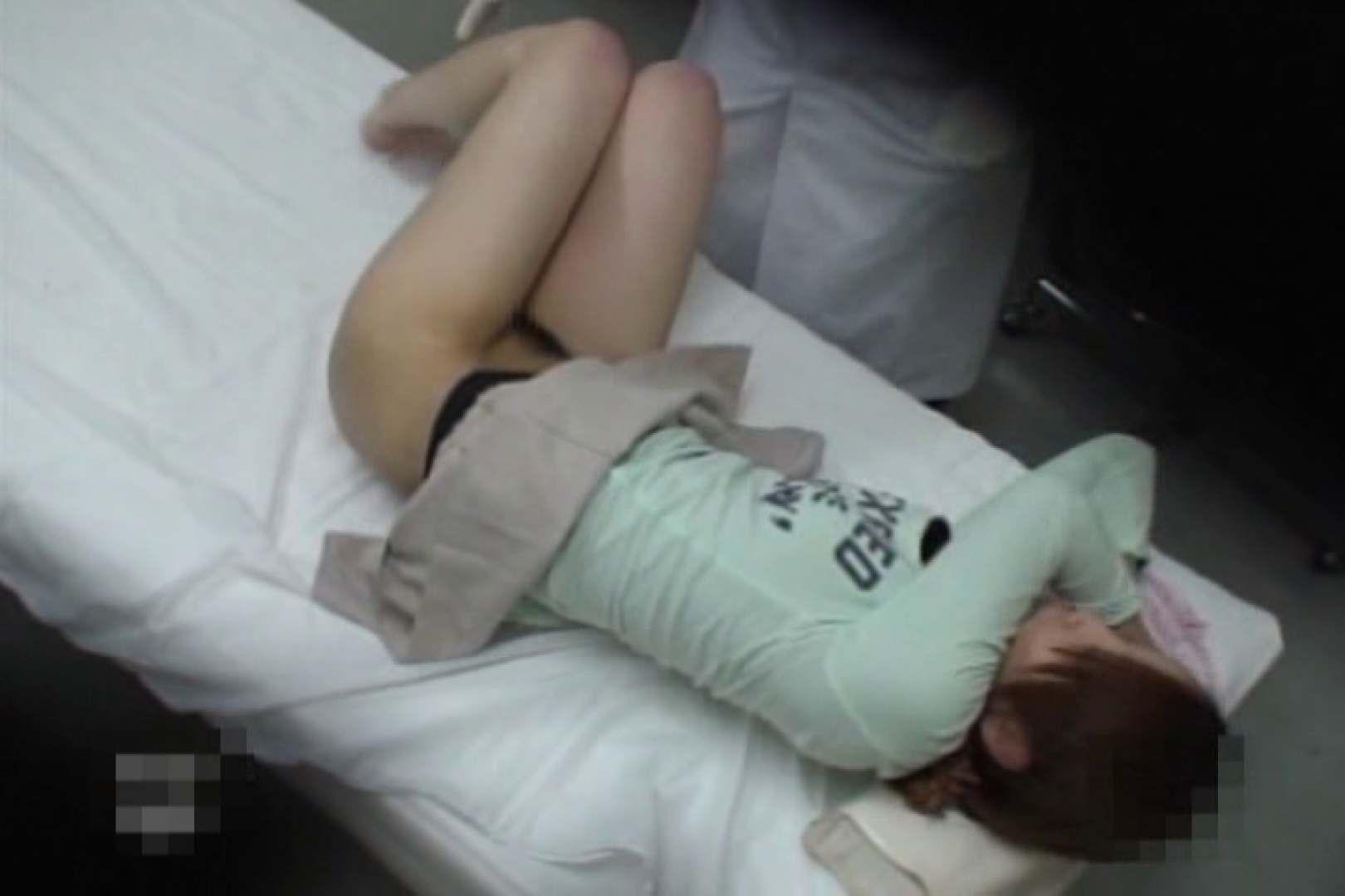 逆噴射病院 肛門科Vol.7 OLセックス 隠し撮りセックス画像 65画像 14