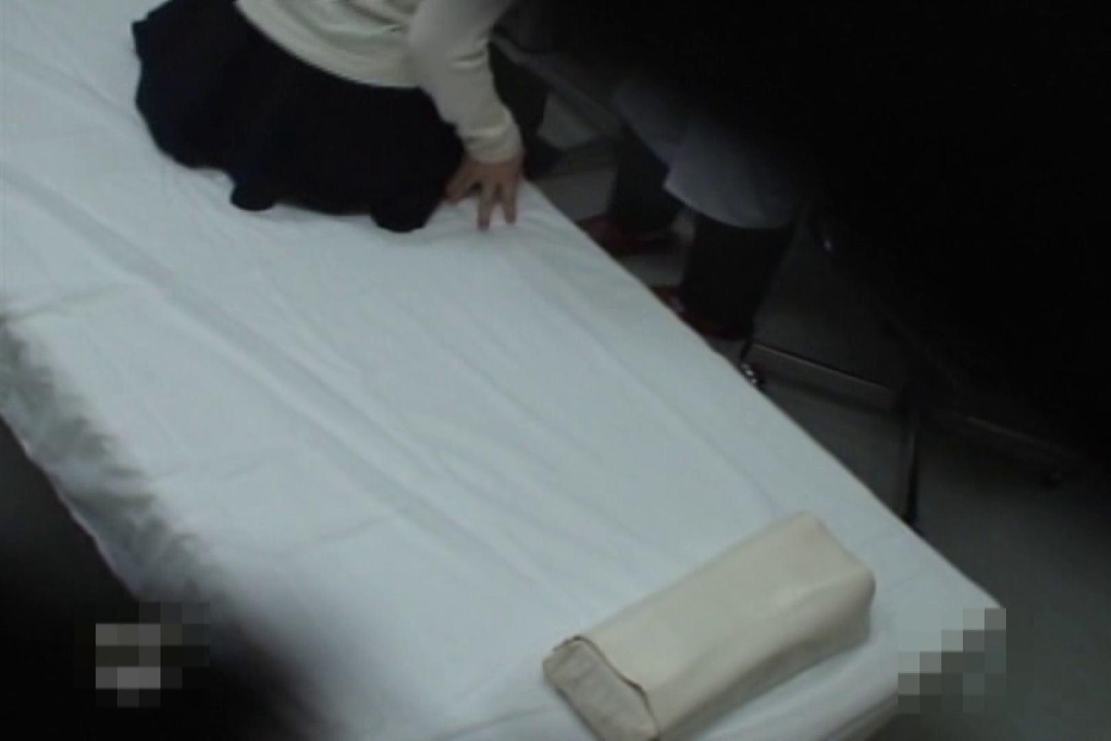 逆噴射病院 肛門科Vol.7 OLセックス 隠し撮りセックス画像 65画像 35