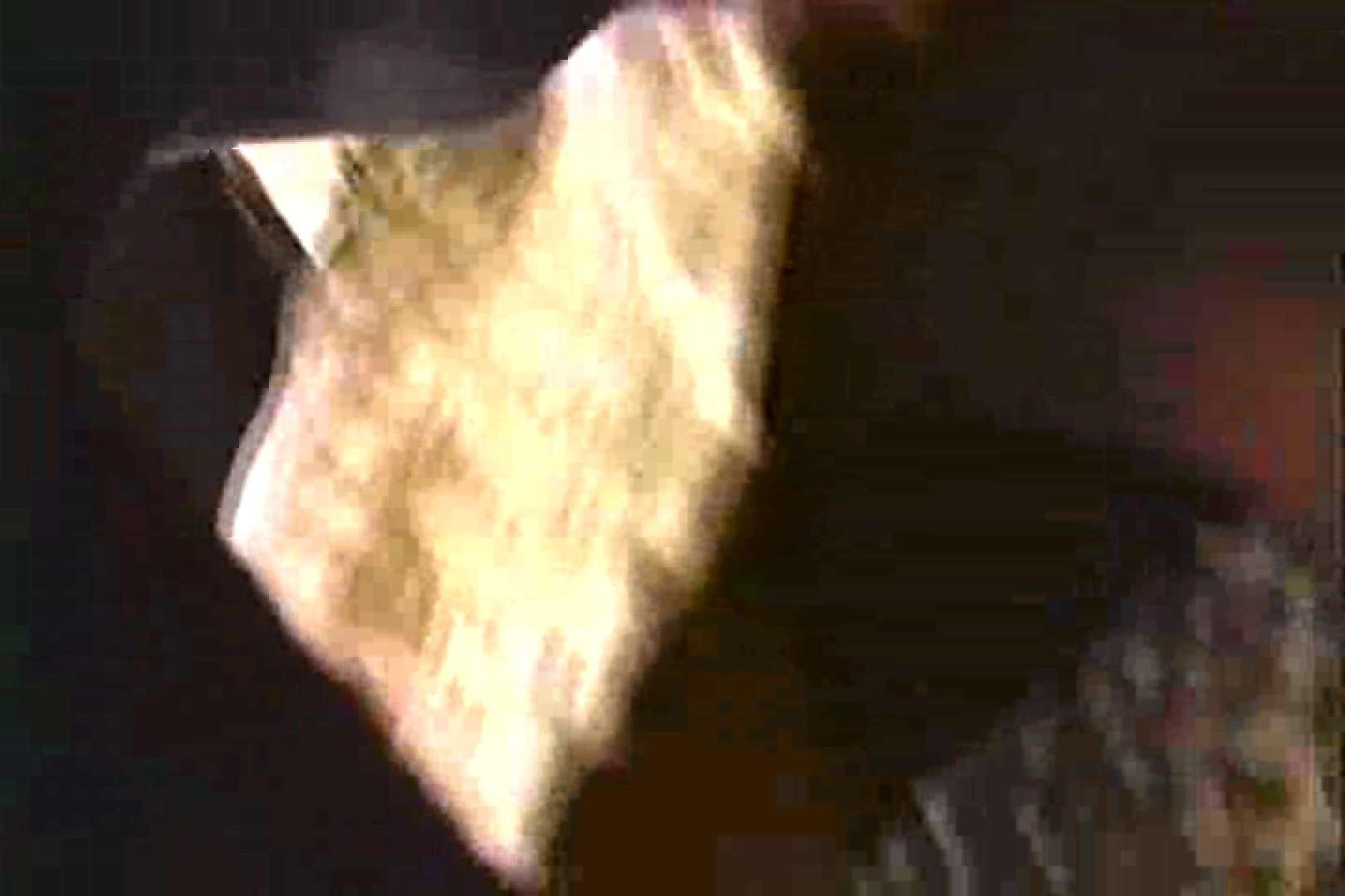 無修正エロ動画|「ちくりん」さんのオリジナル未編集パンチラVol.1_02|ピープフォックス(盗撮狐)