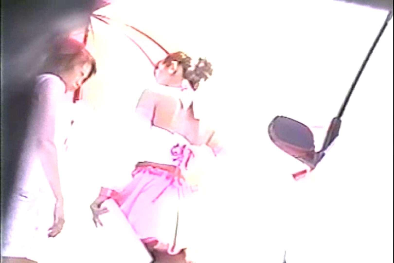 「ちくりん」さんのオリジナル未編集パンチラVol.3_01 お姉さんヌード | ぱっくり下半身  100画像 7