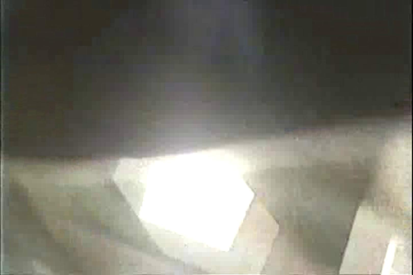 「ちくりん」さんのオリジナル未編集パンチラVol.3_01 お姉さんヌード | ぱっくり下半身  100画像 19