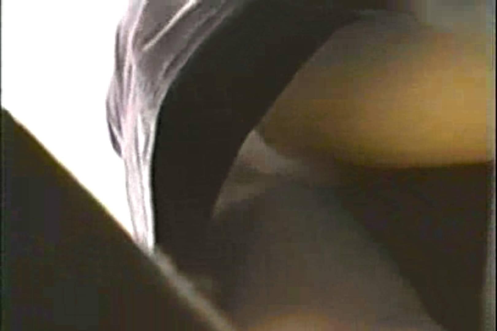 「ちくりん」さんのオリジナル未編集パンチラVol.3_01 OLセックス 隠し撮りオマンコ動画紹介 100画像 32