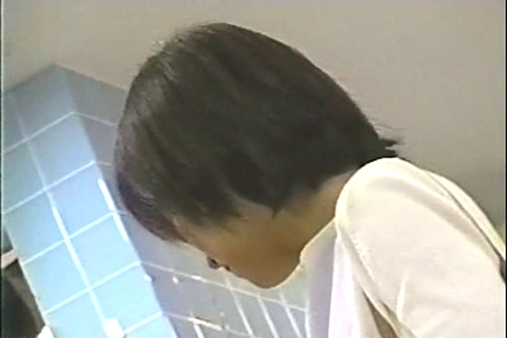 「ちくりん」さんのオリジナル未編集パンチラVol.3_01 チラ 盗撮おめこ無修正動画無料 100画像 39