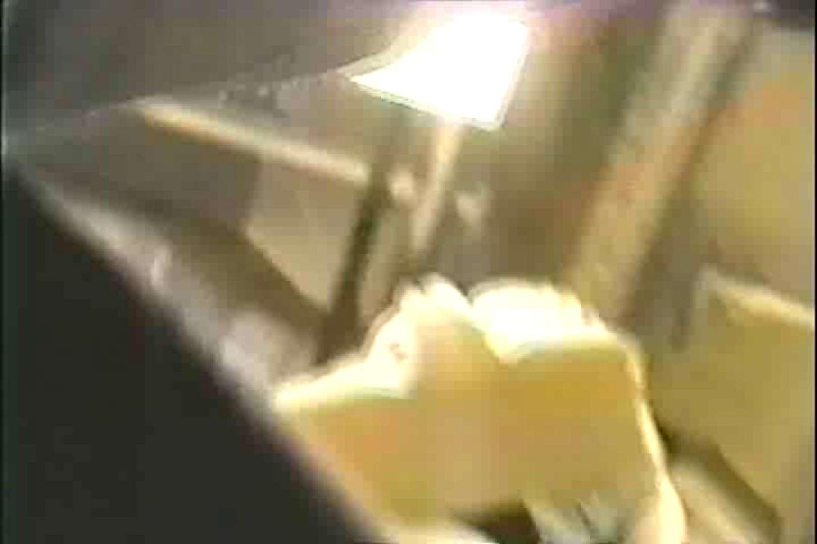 「ちくりん」さんのオリジナル未編集パンチラVol.3_01 レースクイーン 盗撮AV動画キャプチャ 100画像 41
