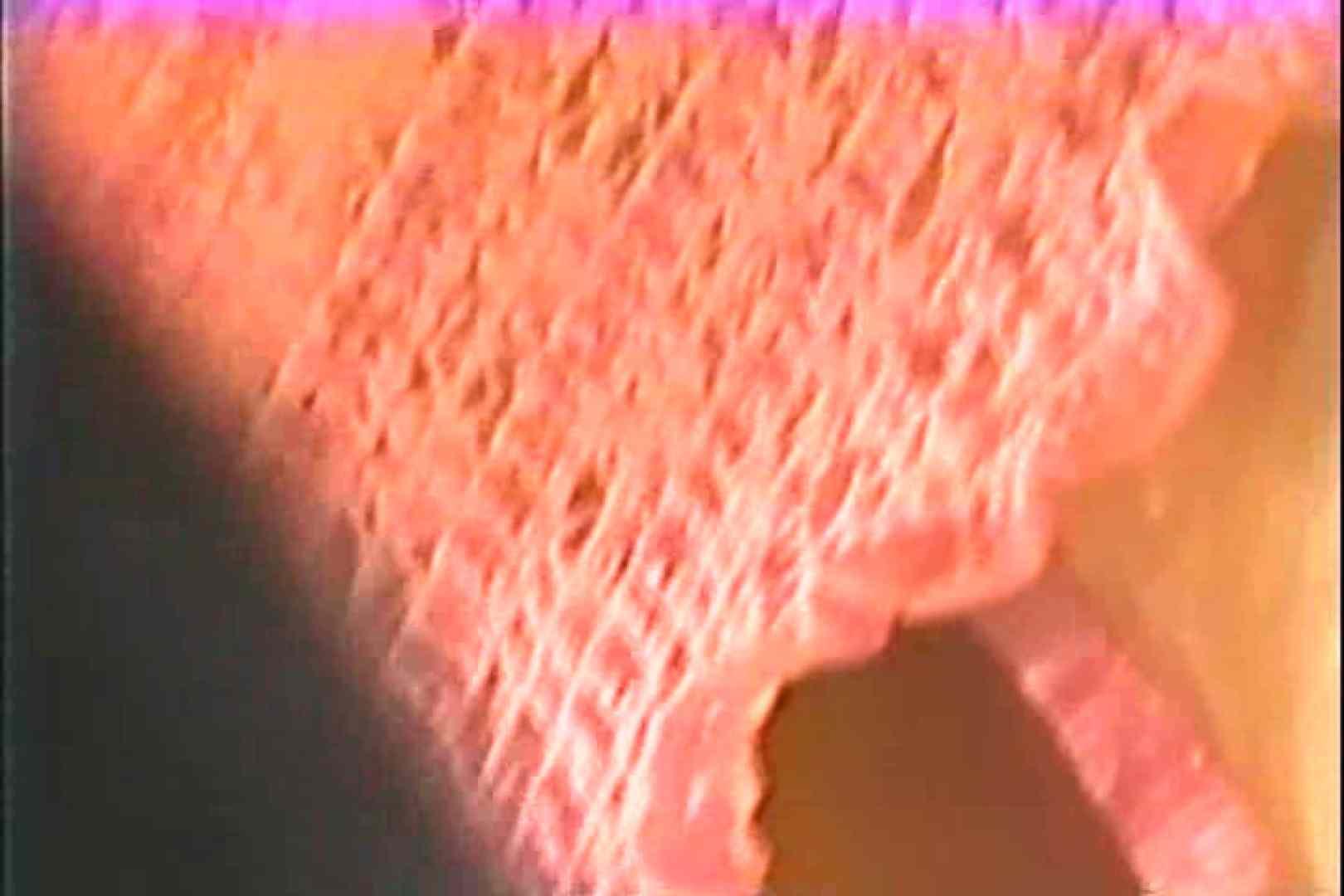 「ちくりん」さんのオリジナル未編集パンチラVol.3_01 OLセックス 隠し撮りオマンコ動画紹介 100画像 50