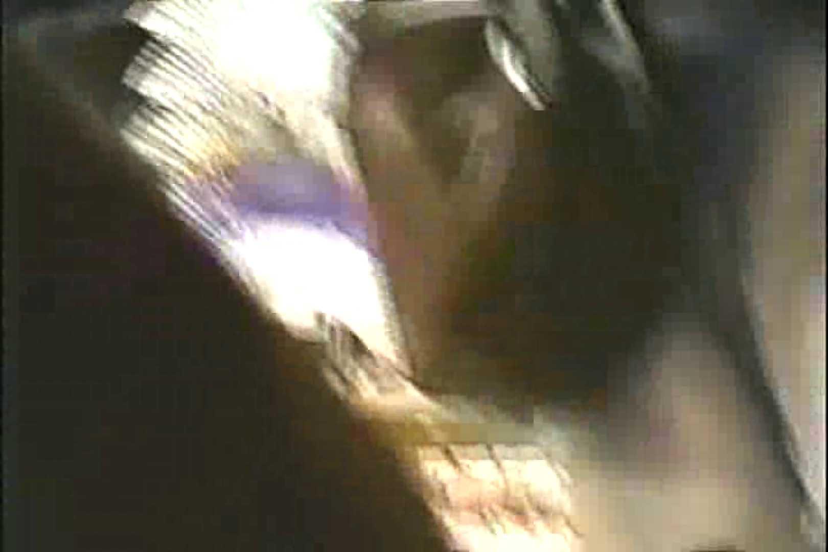 「ちくりん」さんのオリジナル未編集パンチラVol.3_01 レースクイーン 盗撮AV動画キャプチャ 100画像 53
