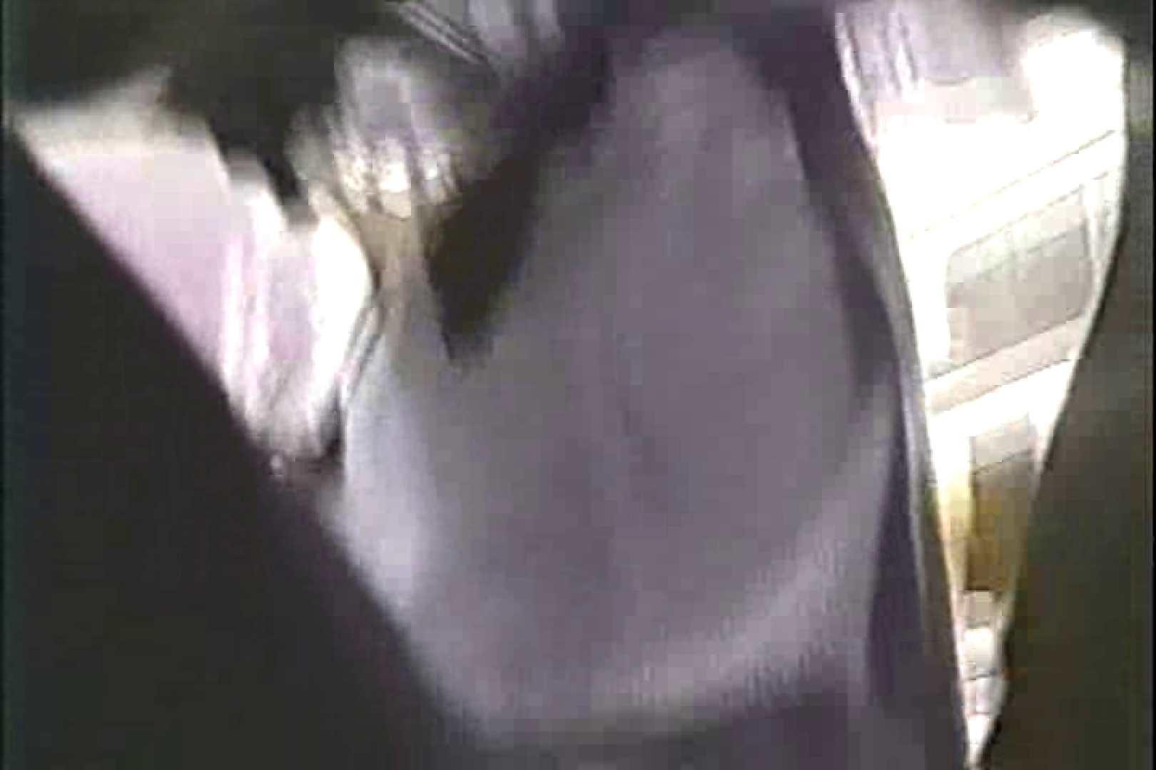 「ちくりん」さんのオリジナル未編集パンチラVol.3_01 OLセックス 隠し撮りオマンコ動画紹介 100画像 56