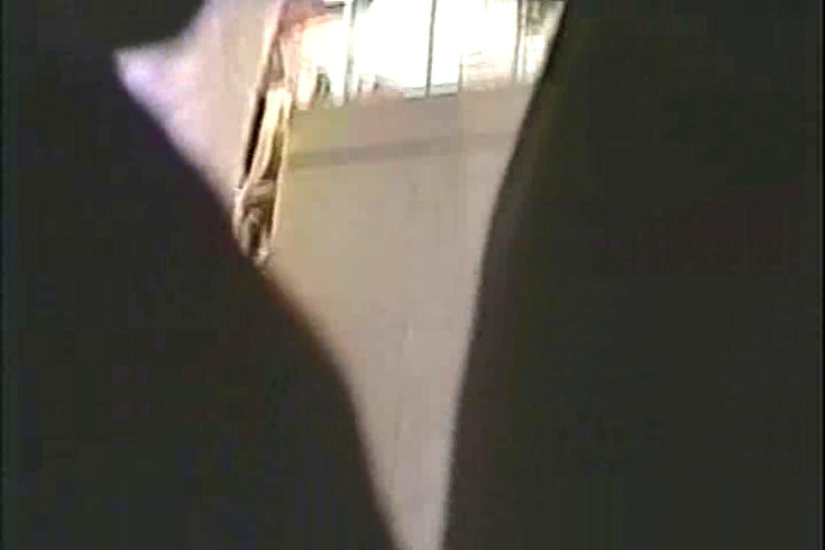 「ちくりん」さんのオリジナル未編集パンチラVol.3_01 チラ 盗撮おめこ無修正動画無料 100画像 63