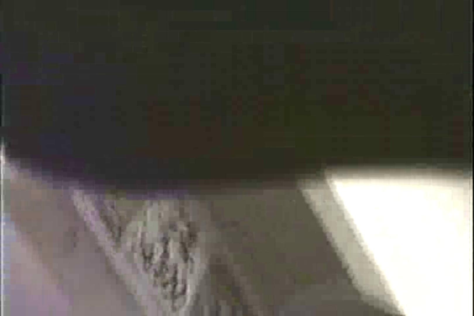 「ちくりん」さんのオリジナル未編集パンチラVol.3_01 レースクイーン 盗撮AV動画キャプチャ 100画像 65