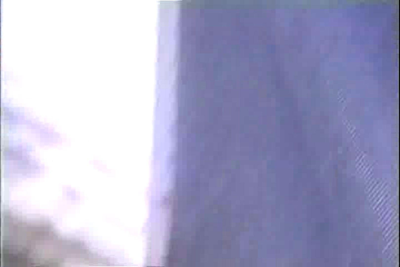 「ちくりん」さんのオリジナル未編集パンチラVol.3_01 お姉さんヌード  100画像 72