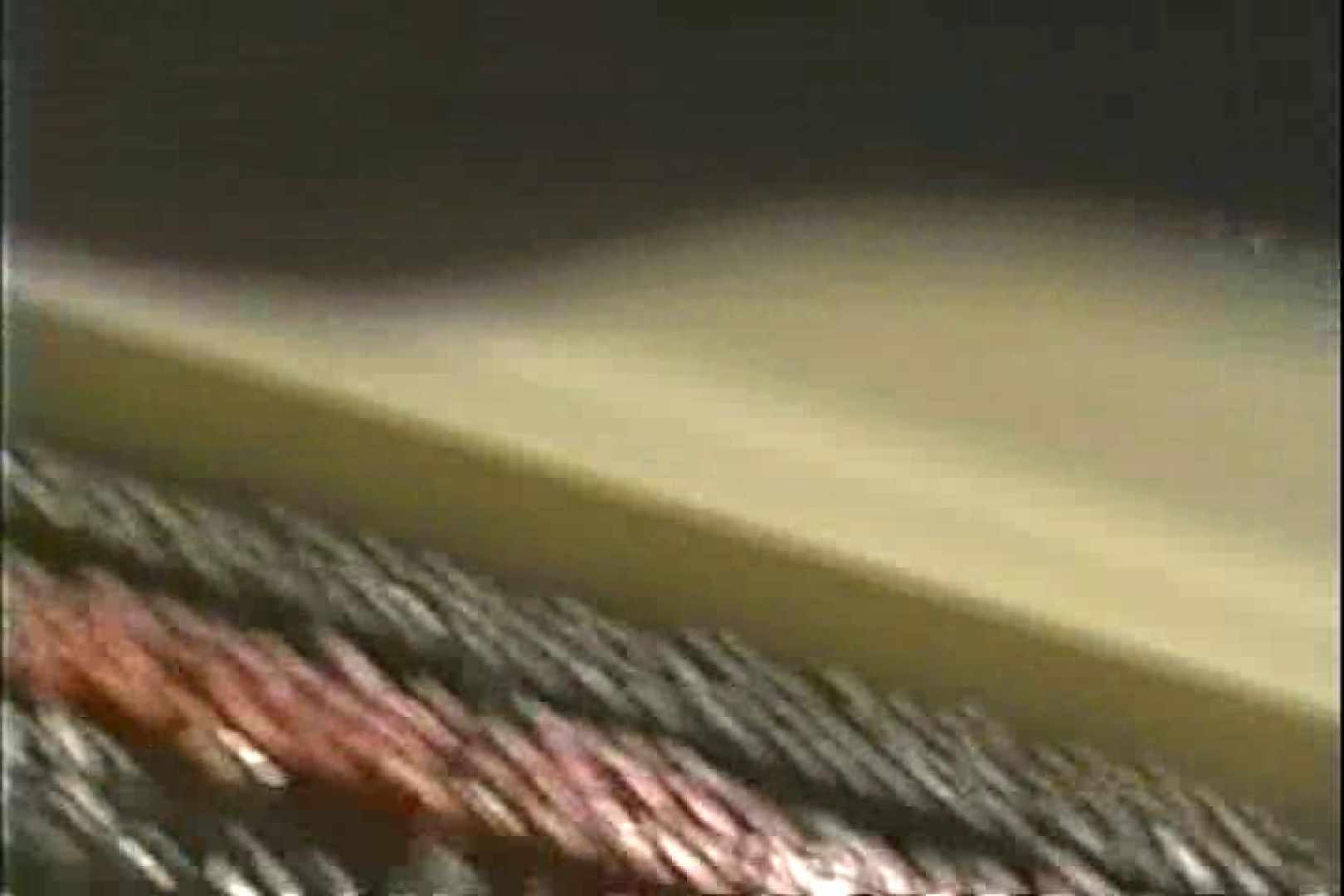 「ちくりん」さんのオリジナル未編集パンチラVol.3_01 お姉さんヌード | ぱっくり下半身  100画像 85