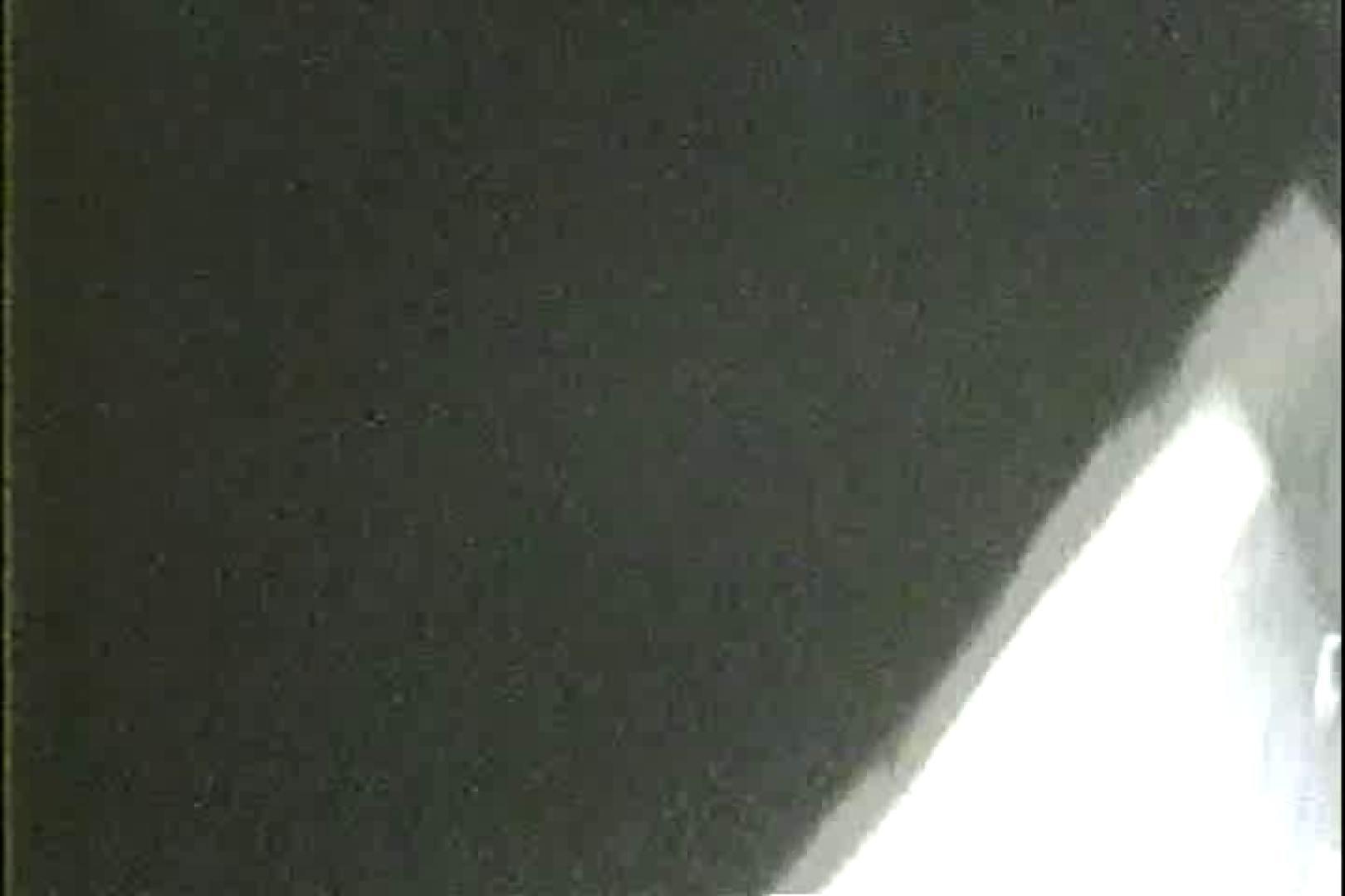 「ちくりん」さんのオリジナル未編集パンチラVol.5_02 パンチラ   チラ  76画像 13