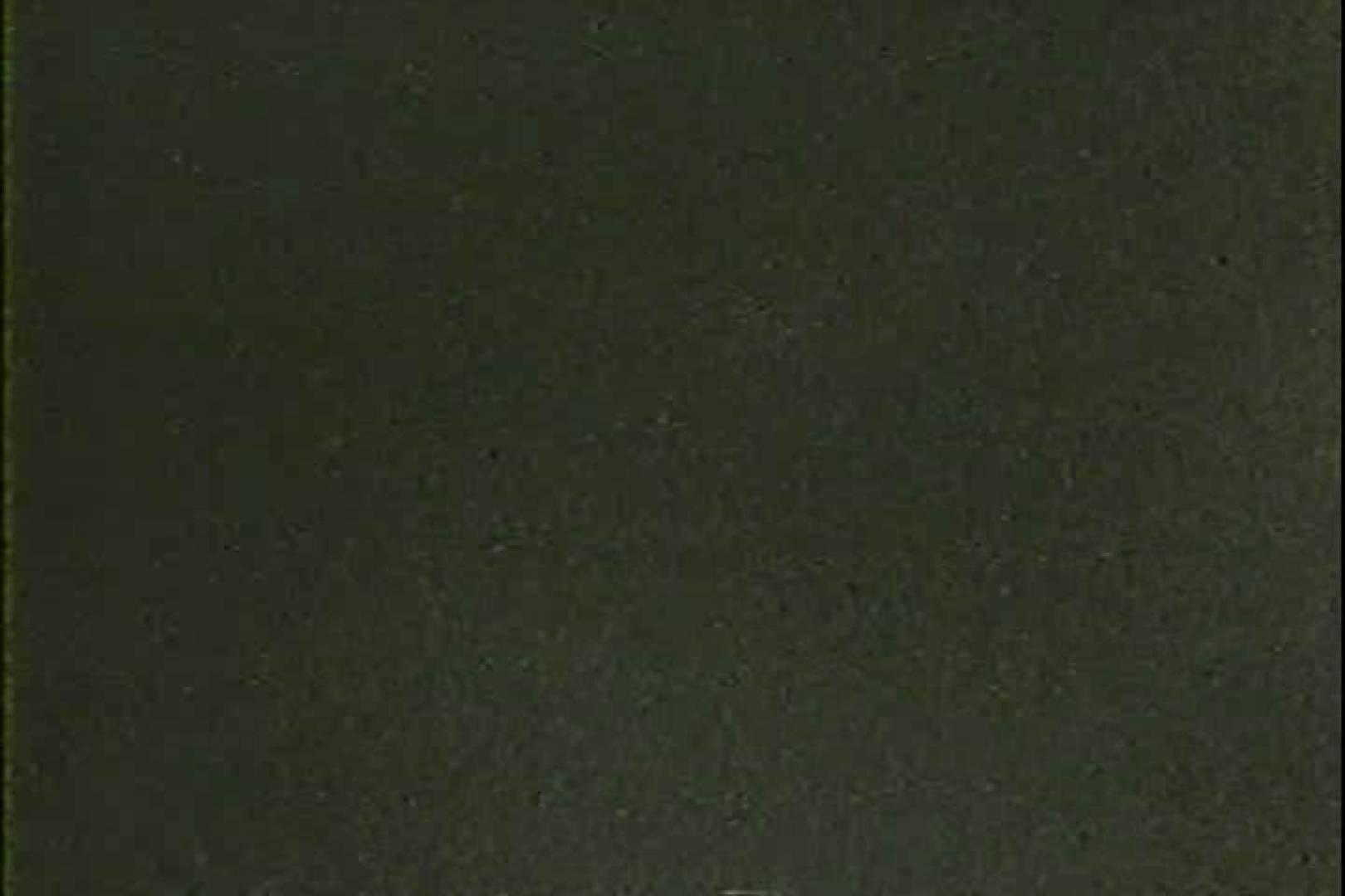 「ちくりん」さんのオリジナル未編集パンチラVol.5_02 パンチラ   チラ  76画像 16