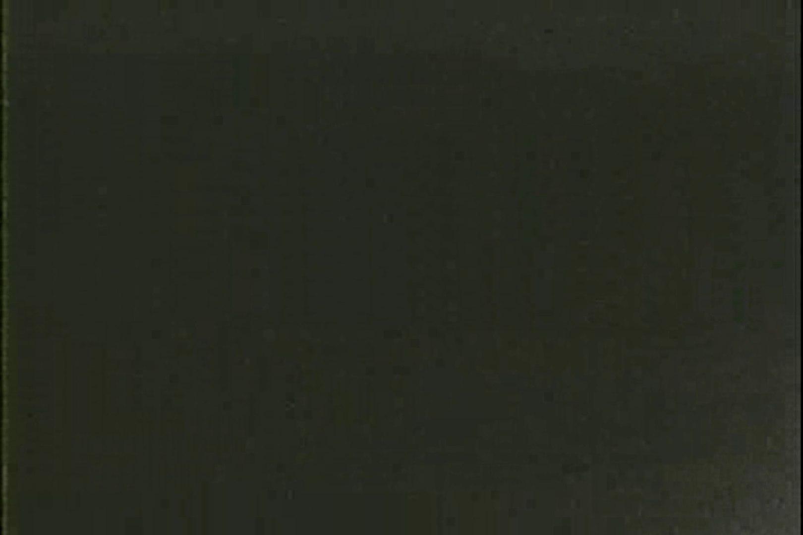 「ちくりん」さんのオリジナル未編集パンチラVol.5_02 パンチラ   チラ  76画像 31