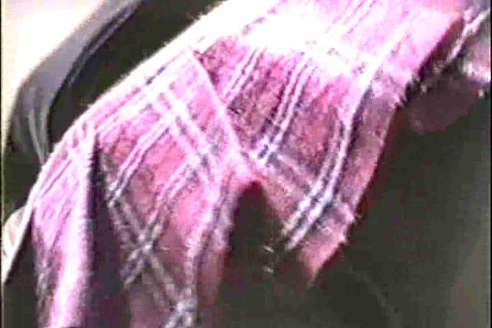 「ちくりん」さんのオリジナル未編集パンチラVol.5_02 OLセックス 盗撮セックス無修正動画無料 76画像 35