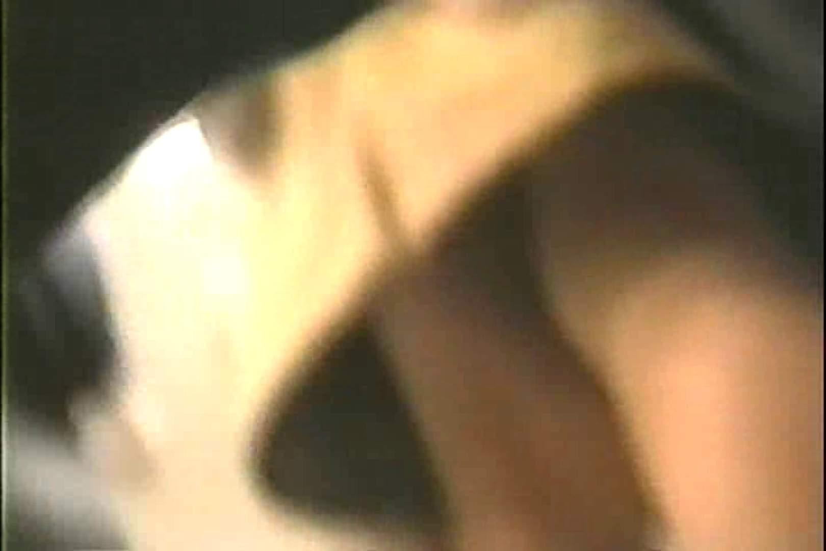 「ちくりん」さんのオリジナル未編集パンチラVol.5_02 パンチラ  76画像 36
