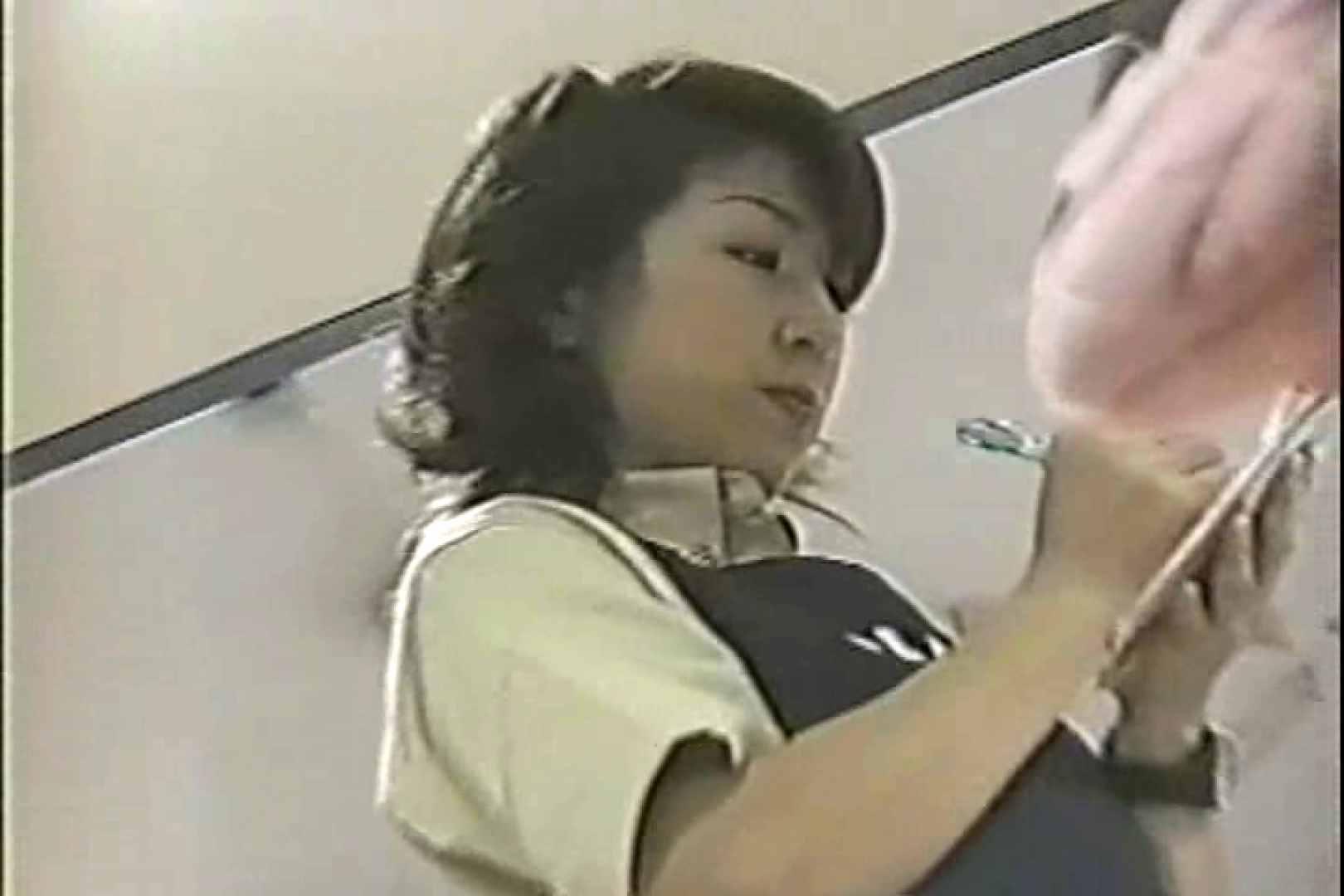 「ちくりん」さんのオリジナル未編集パンチラVol.5_02 パンチラ  76画像 48