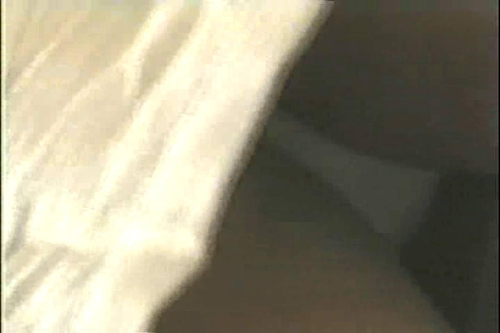 「ちくりん」さんのオリジナル未編集パンチラVol.5_02 パンチラ   チラ  76画像 49