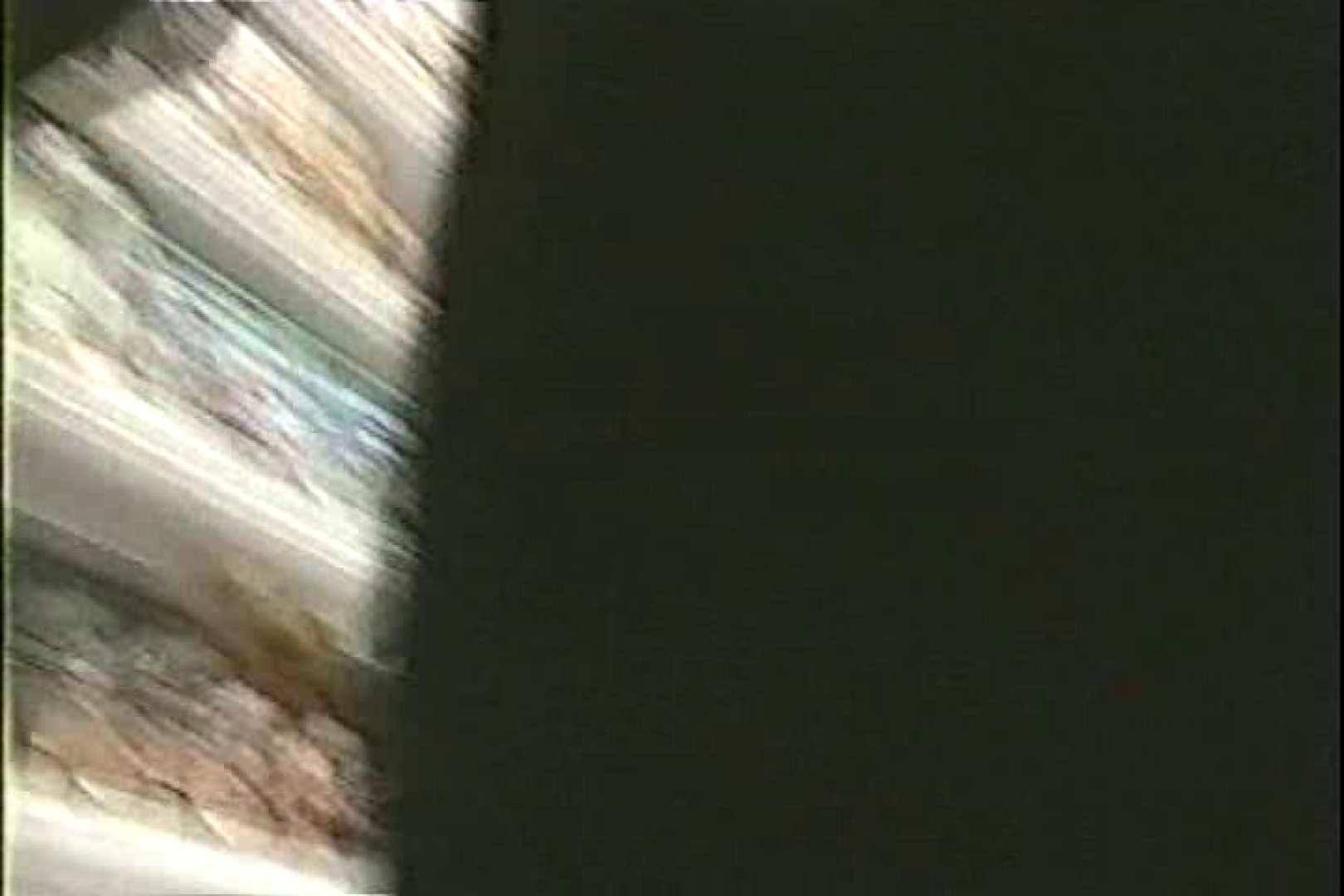 「ちくりん」さんのオリジナル未編集パンチラVol.5_02 パンチラ  76画像 66