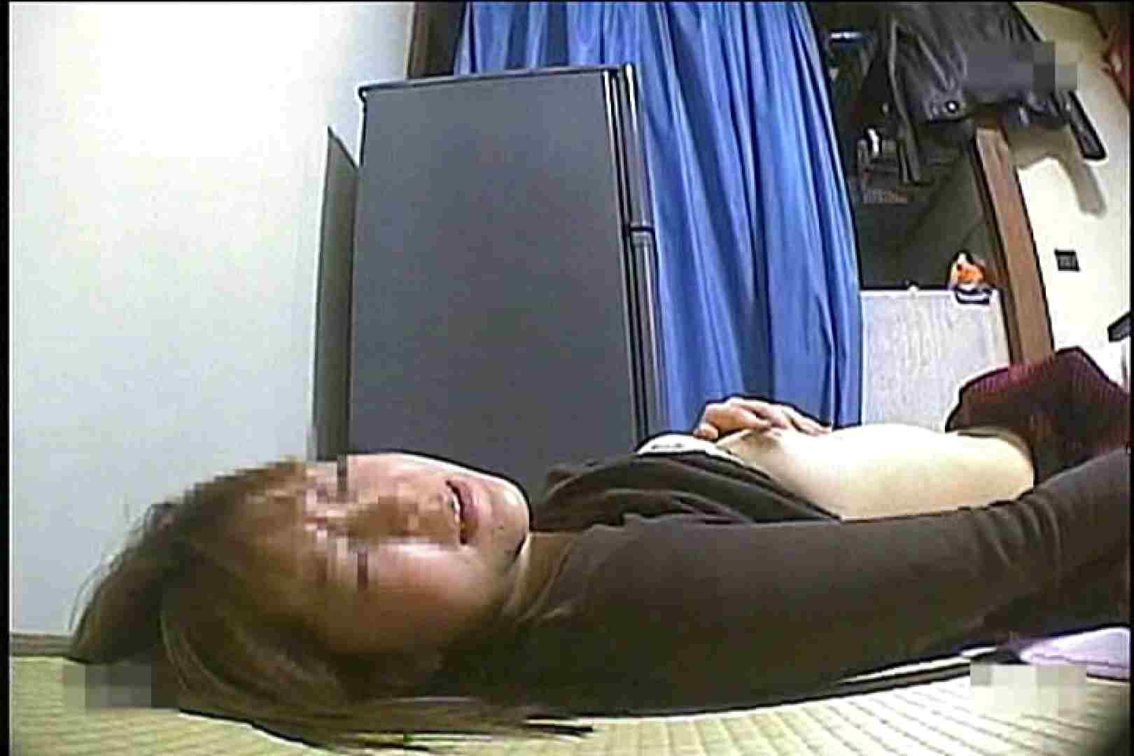 逝き過ぎ!!イケナイお姉さまVol.5 卑猥  68画像 60