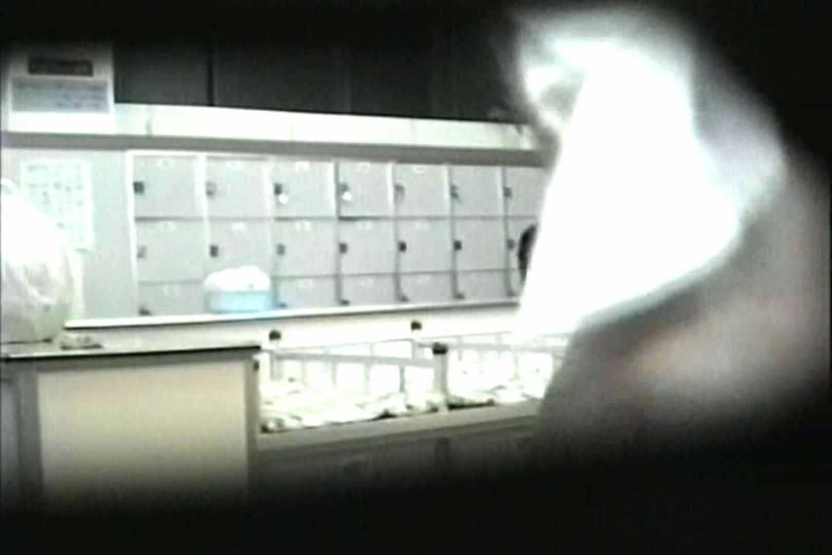 女性だからここまで撮れた 脱衣所盗撮 TK-96 脱衣所 盗み撮りAV無料動画キャプチャ 103画像 15