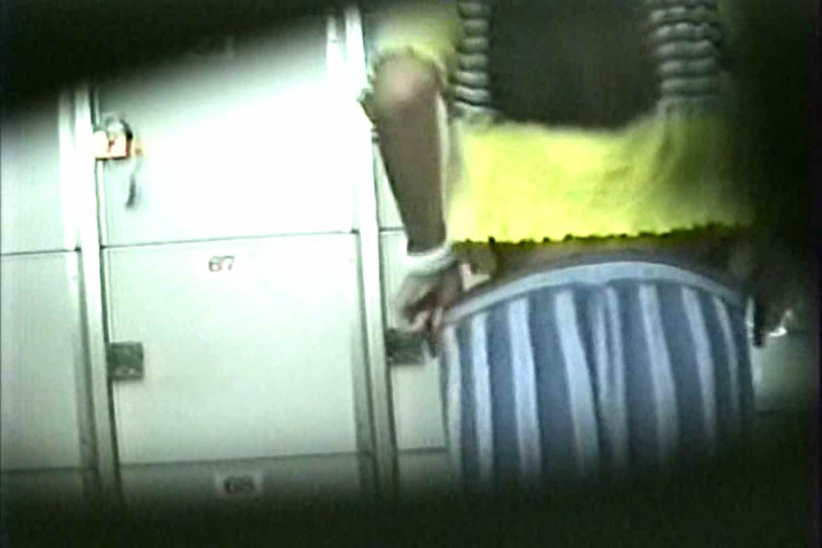 女性だからここまで撮れた 脱衣所盗撮 TK-96 おまんこ無修正  103画像 52