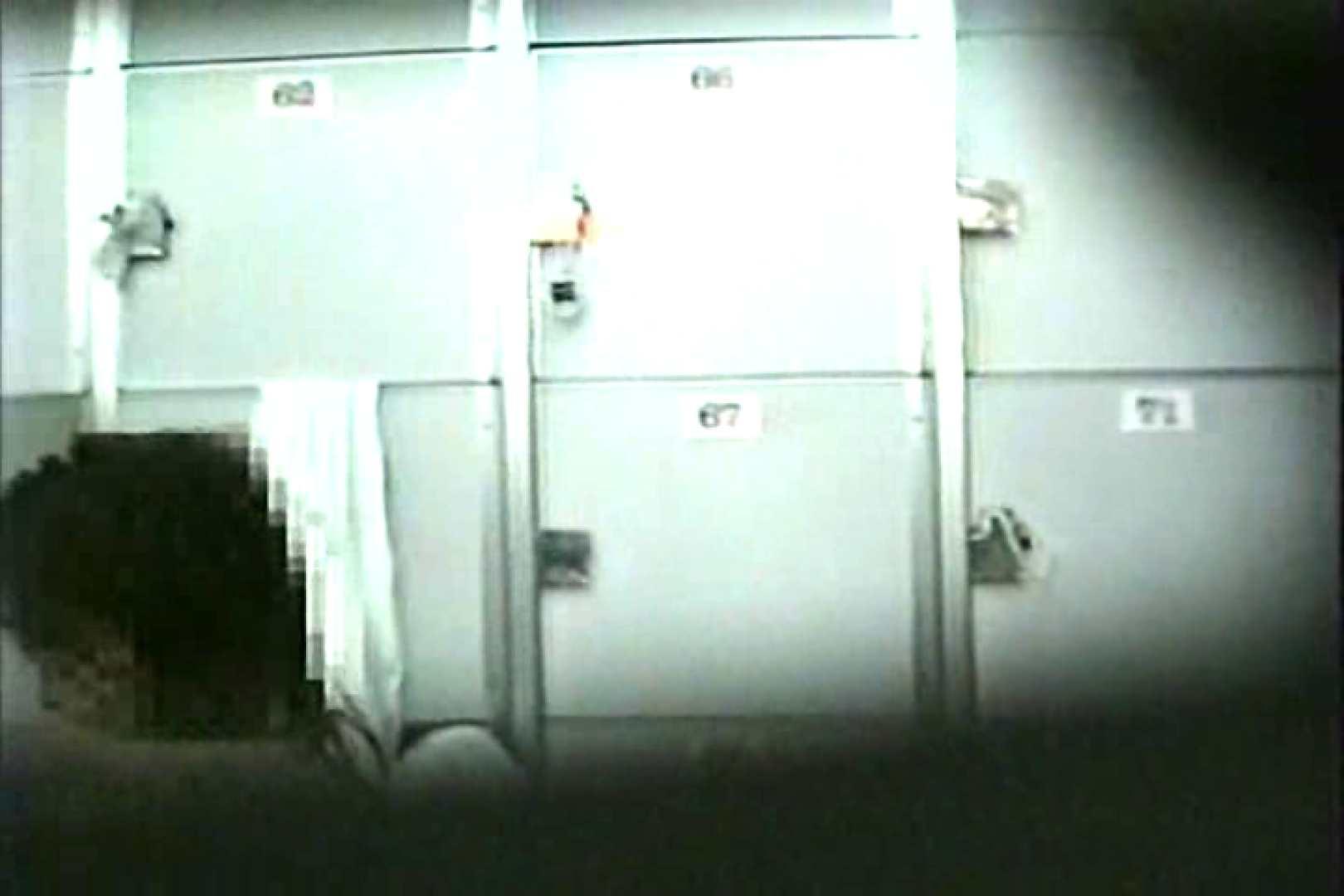 女性だからここまで撮れた 脱衣所盗撮 TK-96 脱衣所 盗み撮りAV無料動画キャプチャ 103画像 75
