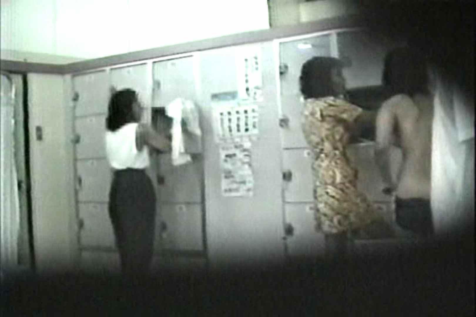 女性だからここまで撮れた 脱衣所盗撮 TK-96 脱衣所 盗み撮りAV無料動画キャプチャ 103画像 87