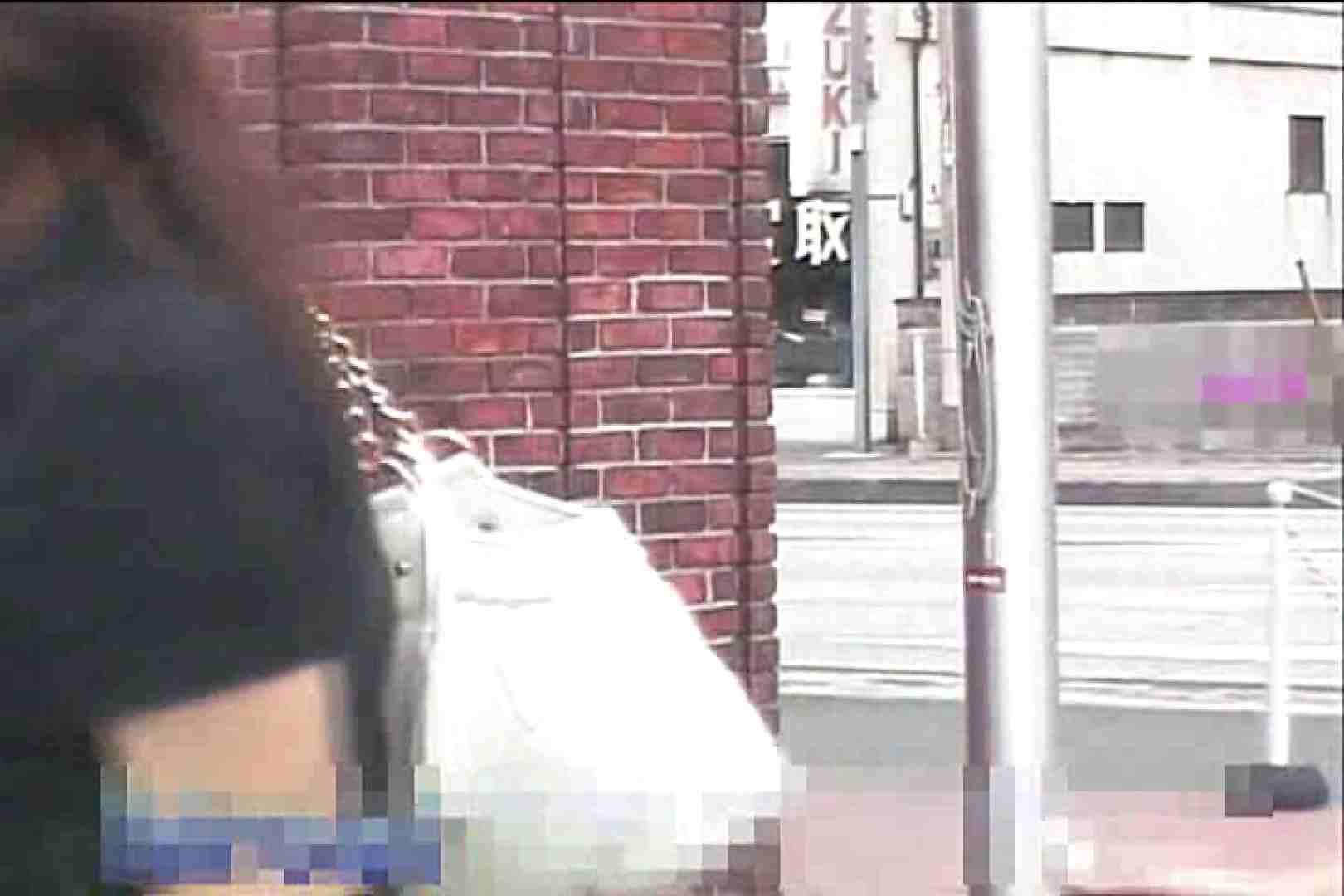 2点盗撮洗面所潜入レポートVol.6 洗面所 | OLセックス  76画像 26