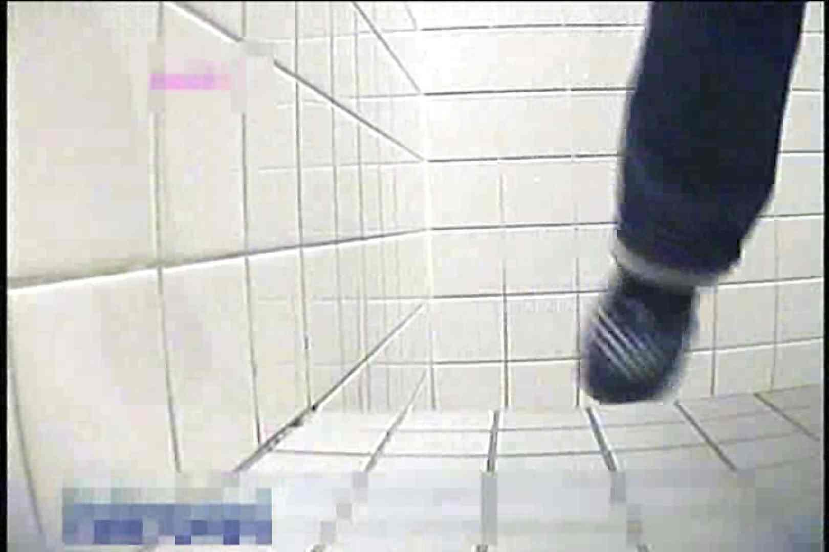 2点盗撮洗面所潜入レポートVol.6 洗面所 | OLセックス  76画像 31