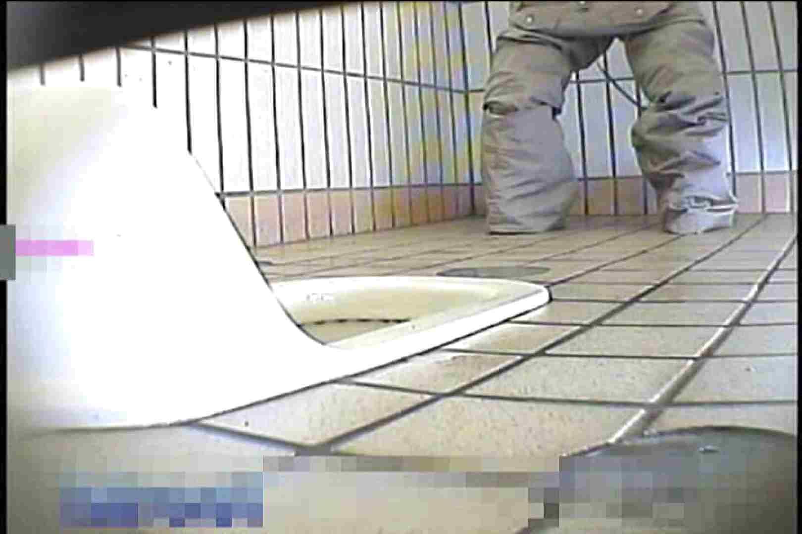 2点盗撮洗面所潜入レポートVol.6 洗面所 | OLセックス  76画像 76